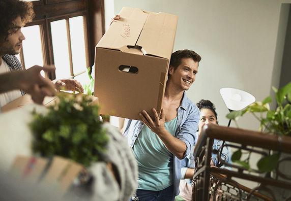 Questions à se poser avant d'acheter un appartement