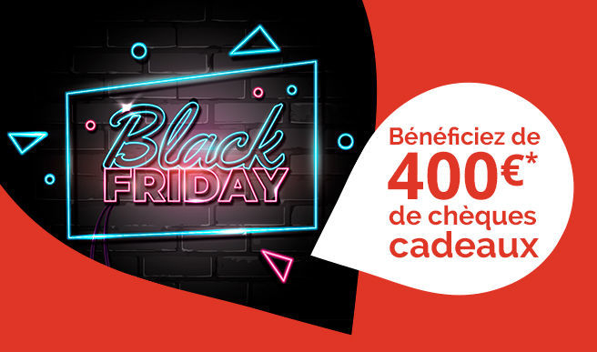 Black Friday 2019 Immoprêt
