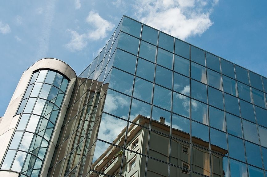 Transformer des bureaux en logements