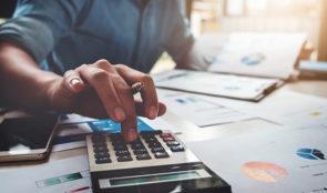 Coût réel du crédit immobilier