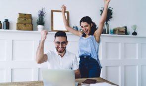 Comment obtenir le meilleur taux de prêt immobilier