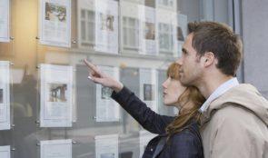 Les prix immobiliers en France