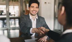 Pourquoi renégocier son crédit immobilier en 2021 ?